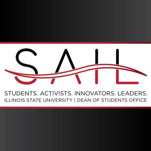 SAIL Conference